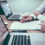 SEREX CORP destaca la importancia de que un ERP sea escalable