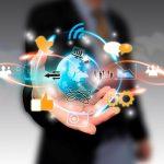 El siguiente nivel del e-commerce en Latinoamérica
