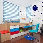 Cuartos para niños y niñas personalizados de la mano de KIKI Diseño y Decoración